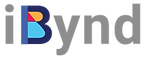 iBynd-Text-Logo.png