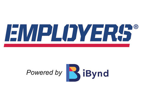 AUI Partners with EMPLOYERS and iBynd to Offer Workers' Compensation to Independent Agents