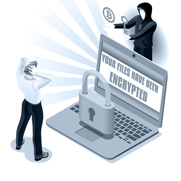Cyber-Computer-Attack-Email-Malware-Isom