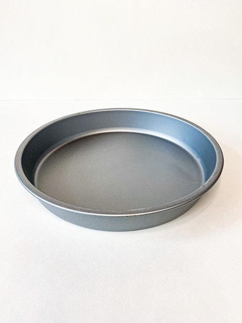Round Cake Pan, 8-Inch