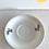 Thumbnail: Various Antique China Saucers
