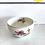 Thumbnail: Various Antique China Cups