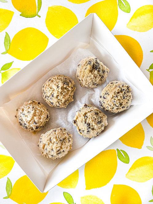 Bake It Yourself: Cookies
