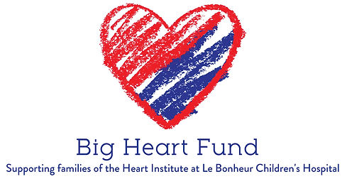 big-heart-fund-long-tagline.jpg