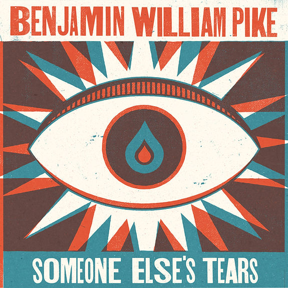Someone-Elses-Tears_DigitalCover-01.jpg