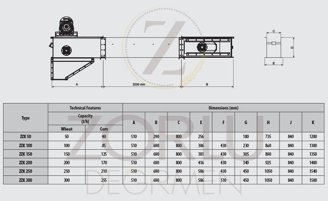 zincirli-konveyor-teknik.png