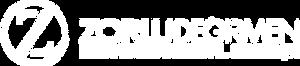 zorlu-logo.png