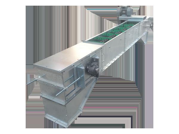 zincirli-konveyor.png