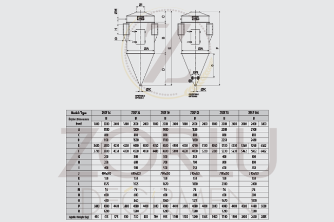 supersonik-filtre-teknik.png