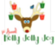 Holly Jolly Jog