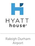 Hyatt House Raleigh Durham Airport