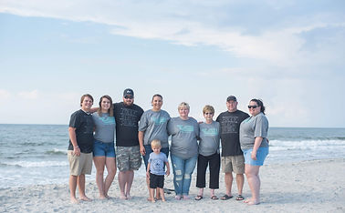 Carol - Beach Family.jpg