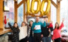 Andy - FYBL 100 Celebrating.jpg