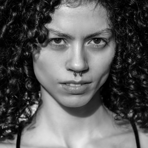 CASEY NOLDER — NOW PLACED WITH ONE MANAGEMENT NEW YORK