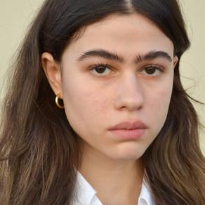 GET TO KNOW: LANA ALHAKIM