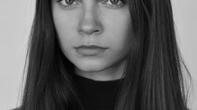 HOPE FIDLER — NOW PLACED WITH WANTED MANAGEMENT