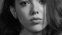 CHIARA BALLARD — NOW PLACED WITH KOLLEKTIV MGMT NEW YORK