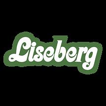 Liseberg logga.png
