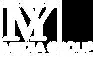 IVY Media Group_FINAL.png