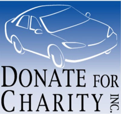 donate%20for%20charity%20logo_edited.jpg