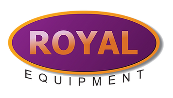 Royal Logo High Res_edited.png