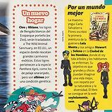 Revista Genios 15 Marzo 2021.JPG