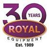 Royal 30.jpg
