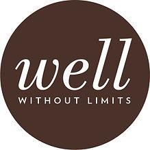 WWL Logo.jpg