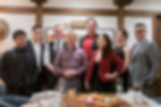 Banff Group - Copy.jpg