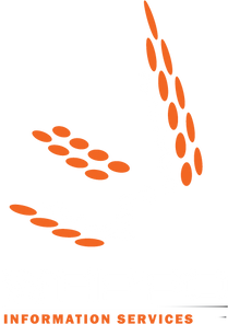 wappo_pan - website reversed colors.png