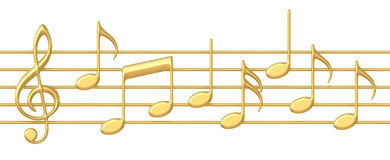 gold-music-note-clipart-free.jpg
