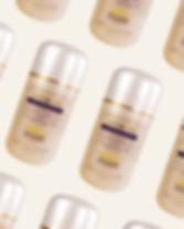 katharismos prosopou maska prosopou peripiisi proswpou institouto aisthitikis antigiransi καθαρισμός προσώπου μάσκα προσώπου περιποίηση προσώπου αντιγήρανση botox ενέσιμα collagen κολλαγόνο beauty therapy θεραπεία ομορφιάς θεραπεία ακμής ρυτίδες αφυδάτωση ενυδάτωση biologique recherche microneedling diamond micro dermabrasion led light therapy apotrixwsi laser αποτρίχωση laser chemical peel chemical peeling χημικό πίλινγκ ximiko peeling αθήνα παλαιό ψυχικό νέο ψυχικό κηφισιά μαρούσι βόρεια προάστεια χαλάνδρι kifisia marousi neo psychiko palaio psychiko xalandri chalandri voreia proasteia voria proastia athina athens omorfia aisthitiki aisthitikos dermatologos plastikos xeirourgos