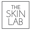 the skin lab logo