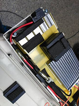 Renovacion bateria litio