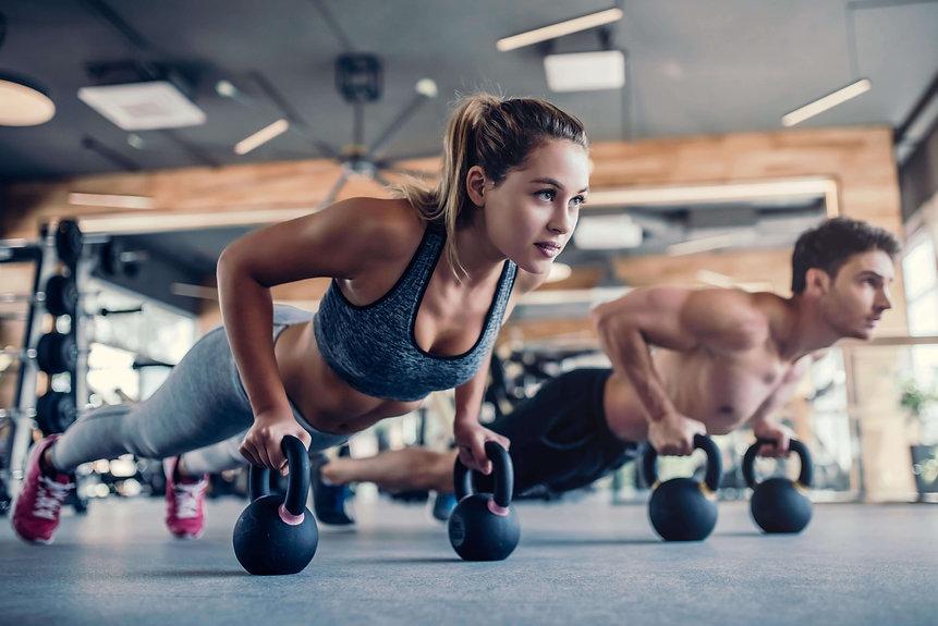 TBB-Fitness-Limerick-workout1.jpg