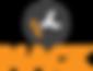 KMack-logo.png