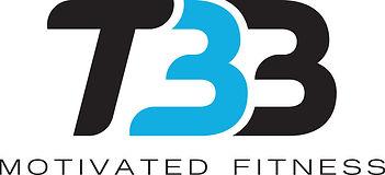 TBB-BlackBlue-logo.jpg