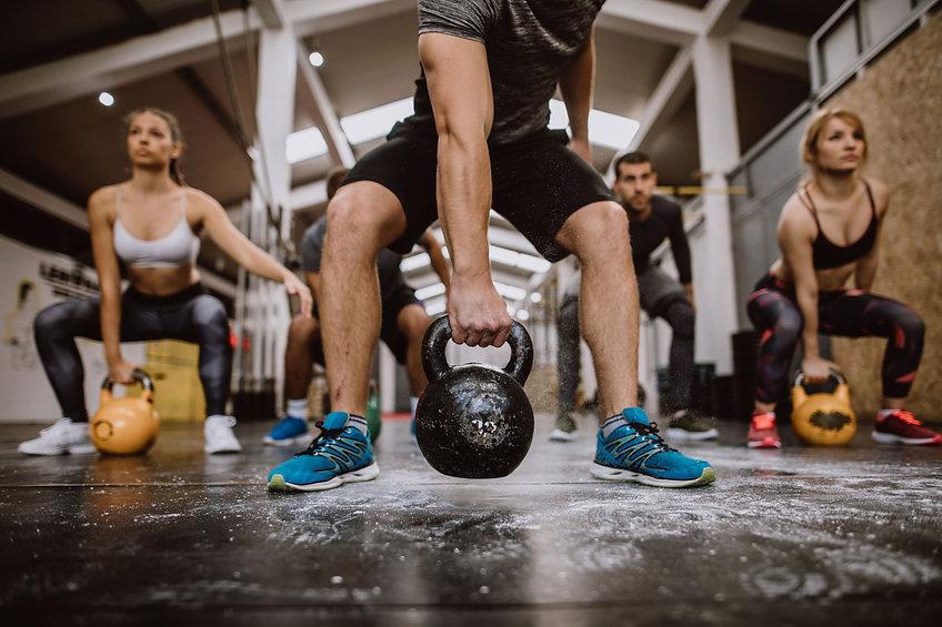 TBB-Fitness-Cover.jpg