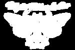 mystic-logo-white-200.png