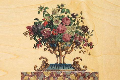 bnf papiers peints bouquet.jpg