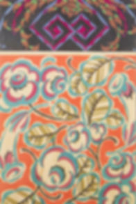 bnf motifs fleurs.jpg