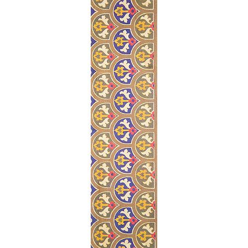 bnf patterns arceaux
