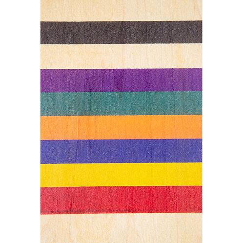 bnf colors multicolore
