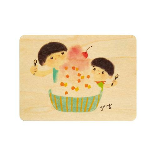 kids 3 cake