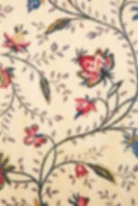 bnf papiers peints ronces.jpg