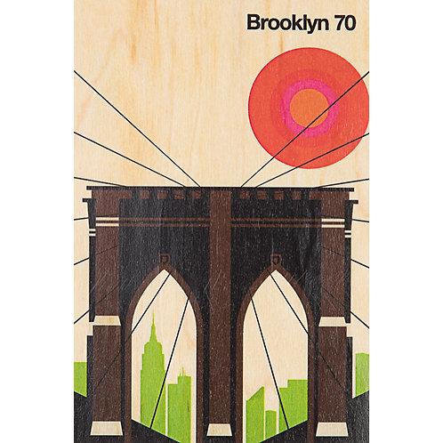 brooklyn 70