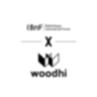 2020_WOODHI_X_BNF_logo-7_5.png