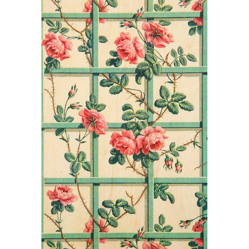 bnf papiers peints rose foncé