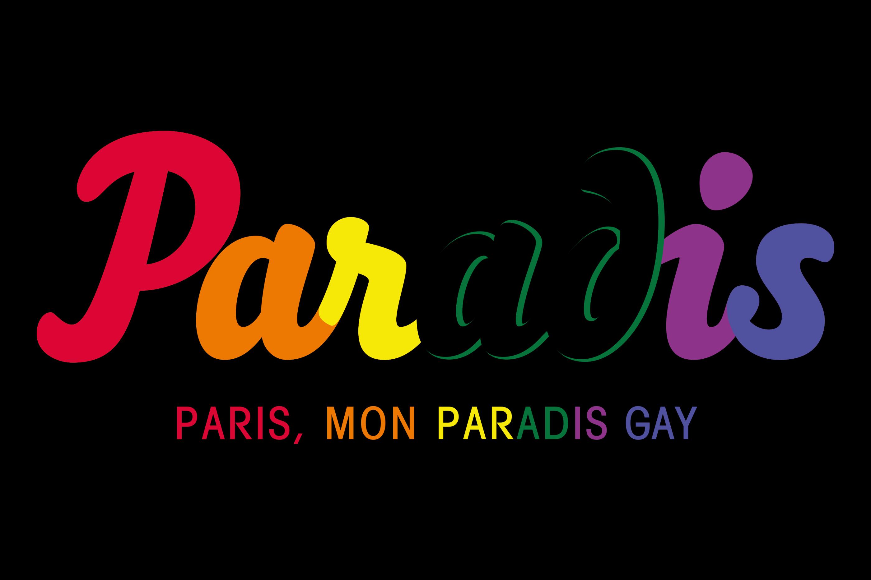 Paradis gay