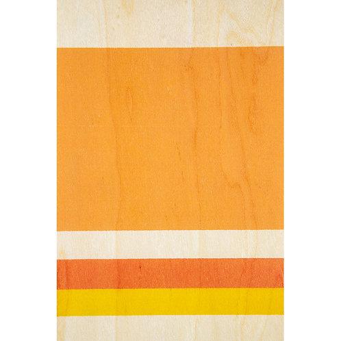 bnf colors orange